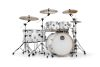 Mapex ARMORY ARCTIC WHITE